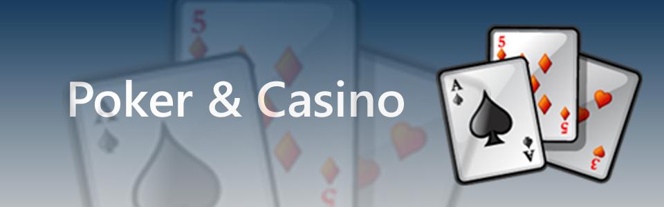 online casino us amerikan poker 2